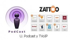 Upodcast